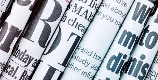 Thông cáo báo chí