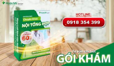 Gói Vip Vàng Dành Cho Nam - 2021