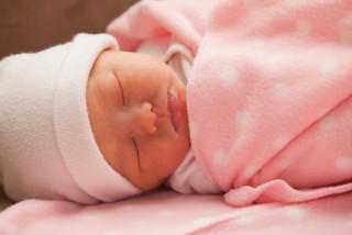 Tầm quan trọng của sàng lọc sơ sinh